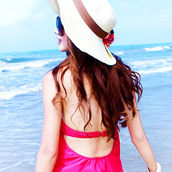 この夏絶対GETしたい!『Love Berry』の優秀トレンドアイテムをPick up♡