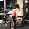 【なぜトレーニングするの?①】「筋トレを始めてから腰が痛くならない」(Cさん・女性)