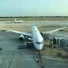 ANA vs JAL 比べてみました 海外就航地
