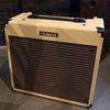 【Roland】ローランド BC-30 Blues Cube