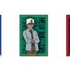 【グッズ】名探偵コナン ポストカード 2017年4月頃発売予定