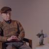 ULTRAMAN ARCHIVES 『ウルトラQ』「ガラモンの逆襲」Blu-ray & DVD