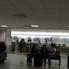 グアムの思い出(2008) その1 空港からホテル編