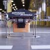 Amazon Prime Air ドローン配達 すぐそこ