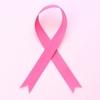 乳がん検診 特に乳腺が多い人はマンモグラフィとエコーも毎回一緒がおススメ。