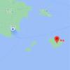 黒島カヤック