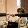 ファミリー企業が、優秀な従業員を後継者にしづらい理由