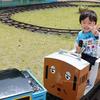 6歳の誕生日を迎えました🍀年々ハードル上昇中(゚д゚)