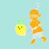 マヤ暦 K156【黄色い戦士】隠れている〇〇に気づくには??