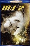 『ミッション:インポッシブル2』
