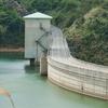 大保本ダム(沖縄県大宜味)