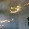 エカマイ【Khao/カオ】タイの有名シェフの料理がいただけるオシャレなお店