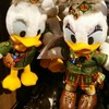 【キャンプ・ウッドチャックグッズ】東京ディズニーランド ドナルド&デイジーに会える🌟ヒューイ、デューイ、ルーイグッズも可愛すぎ、ここだけ!