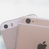 海外の反応「iPhone7の人気カラーはやっぱりジェットブラック!」