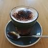 カフェをめぐった冒険 I-Press in Mt Eden