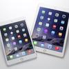 セルラー版iPadの得する買い方 ドコモ・au・ソフトバンク・SIMフリー版で試算(日経トレンディネット)