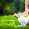 【城野親徳の美容コラム】春のボディライン引き締めに「インナーマッスル」を鍛えよう!
