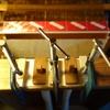 織り台 5