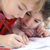 オーストラリアの学校制度をマルっと紹介!