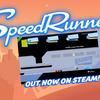 【Steamゲーム】スピードランナーがおすすめ