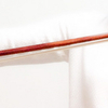 弓を持つ手が上がってくる4 東京・中野・練馬・江古田ヴァイオリン・ヴィオラ・音楽教室
