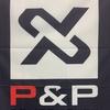 P&P COMPONENTS!!