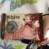 ディズニー土産ラスク ホワイトチョコ