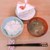 【みほとけ】野口実穂(みほ)さんの朝食ツイートまとめ【2018年4月号 誕生日ケーキ編】