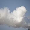 欧州が導入しようとする「国境炭素税」を学ぶ