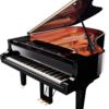 ピアノの種類をざっくり特集4選!これでグランドピアノから電子ピアノの特徴が分かる。