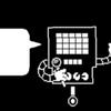 UNDERTALE考察『電気仕掛けの箱型マシン』番外編 UNDERTALEとジェンダーフリー