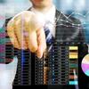 日本投資機構株式会社 Kanonが解説「ファンダメンタル分析/テクニカル分析」とは?①