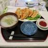 【新丸子】水餃子の名店「瓦奉店」で食べる揚げ餃子