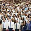 〈座談会 師弟誓願の大行進〉21 「3・16」60周年 さあ!「世界青年部総会」へ ㊥ 広布の主体者に後継のバトンが 2018年3月1