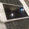 ザ・王道 iPhoneのガラスコーティング