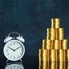 あなたの時給はいくら?人生を好転するために、「月給」ではなく、「時給」で考えた方がいい理由