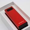 【MUMKAI Bluetoothイヤホンレビュー】4,000円以下で買えるコスパ最強のイヤホン!