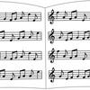 【コラム】オーディオ用語の解説 オーディオポエムとならないために