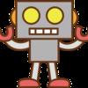 データベースをつくっているけれど・・・高専ロボコンに関する文書群が増えて欲しい