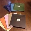 使える!「カードストックを買うならこの色」10選