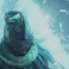 【Destiny2】11月に第一弾DLC「オシリスの呪い」詳細を配信予定