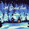 A Good Tree クリスマスを祝うポイント&クリックゲーム