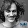 Walking Man / James Taylor (1974/2019 192/24)
