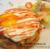 キムチ炒飯/キムチポックンパブ<김치볶음밥>