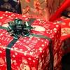 【誰と過ごす?】触れ合いとクリスマス