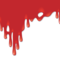 殺戮に彩られた百合の花 -『氷の滅幕』