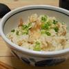 簡単!!相葉マナブ 釜ワングランプリ なめ茸とツナの炊き込みご飯の再現/作り方/レシピ