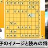 凛&幸子のイメージと読みの将棋対談