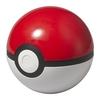 モンスターボールモバイルバッテリーの最安値&激安で購入はココ!