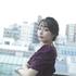 宇垣美里「自分を嫌いになる場所にいる必要は、絶対にない」